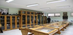 Muzeum Szkolne im. Pelagii Kwapulińskiej